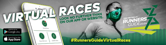 Runners Guide TAG US side banner